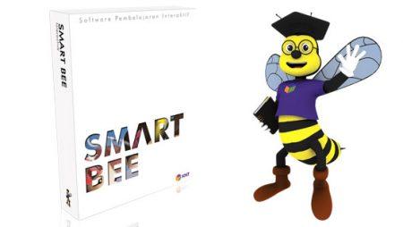 Smart Bee Interactive
