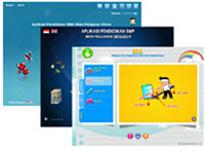 KNT Interactive