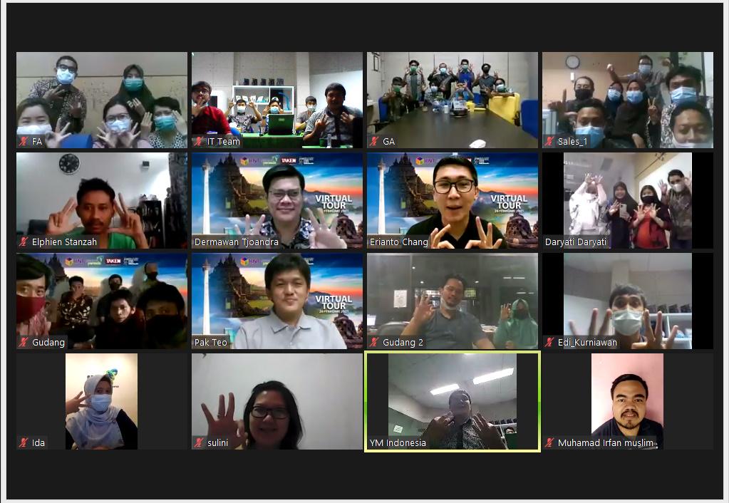 Gamma_Virtual_Meeting